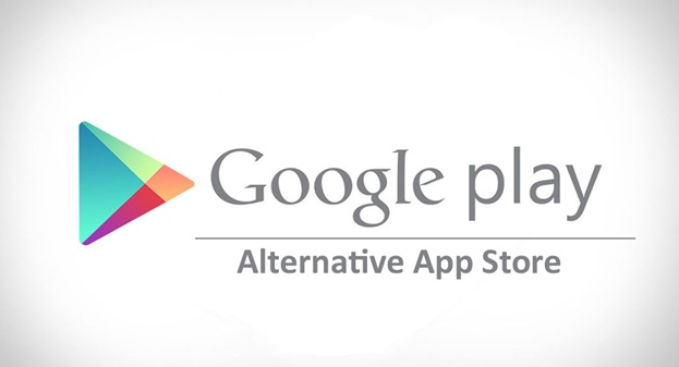 10 Best Google Play Store Alternatives for 2019 | TechLurn