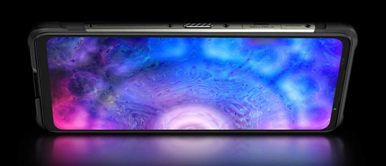Ulefone Armor 10 5G the best Rugged Smartphone