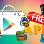 How to Download Paid Apps & Games For Free?
