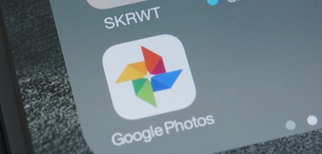 How to use Google Photos and Definitive Guide on Google Photos 2018
