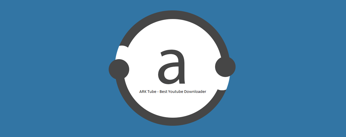 6 fastest Youtube video audio downloader tools for free | Techlurn
