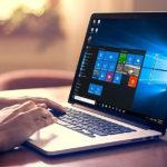 Improve Windows 10 Laptop Performance