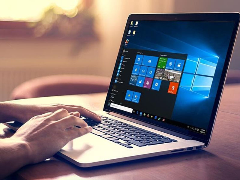 10 Practical ways to speed up your Windows 10 laptop/PC