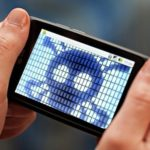 Xafecopy Trojan Malware: Discreetly Stealing Your Money