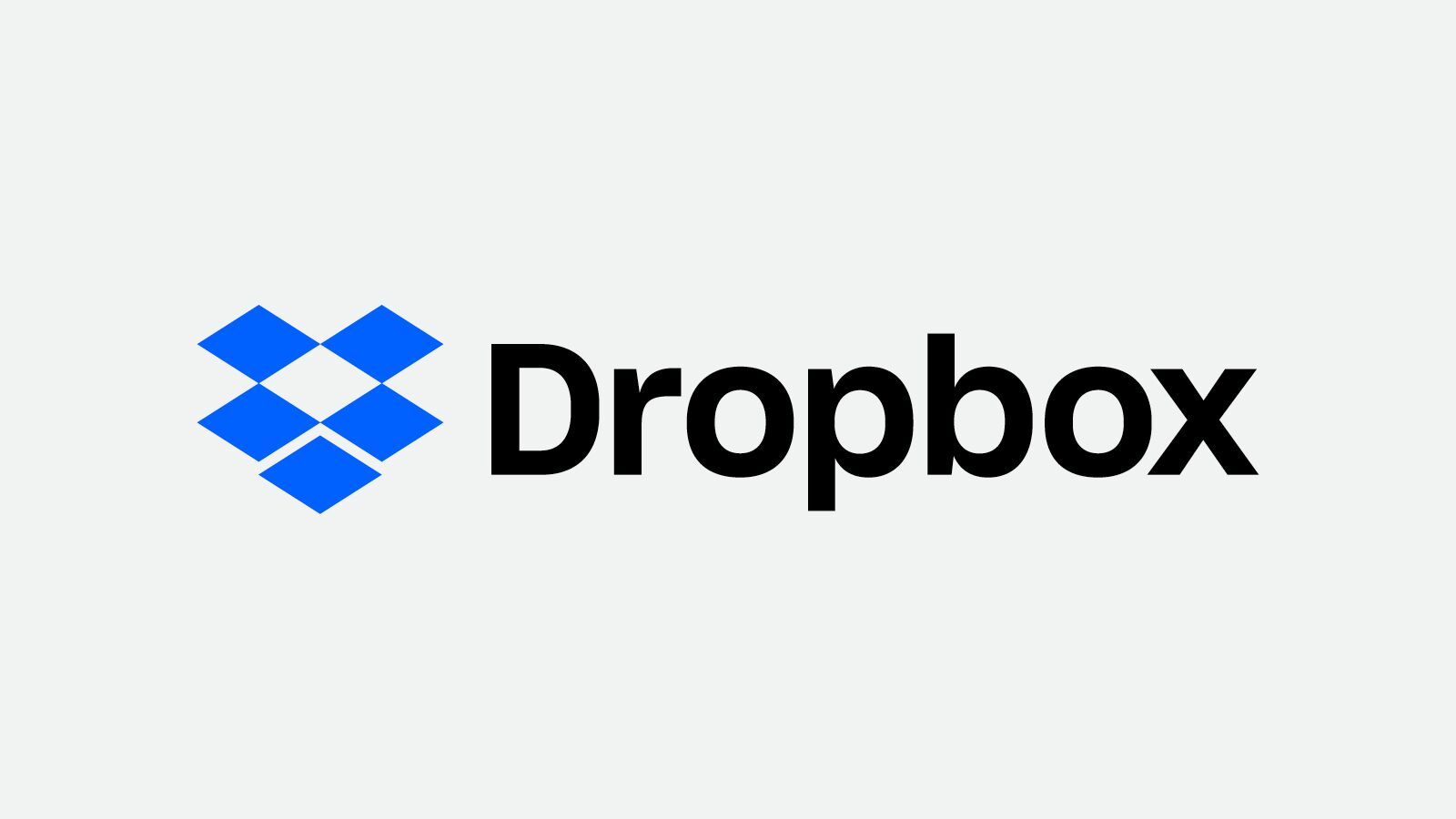 An Alternative to Onedrive and Google Drive, Dropbox has managed to stay in the game with no big company behind it.