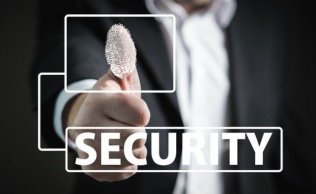 Enable two Factor Authentication for Secure Your Personal Information Online