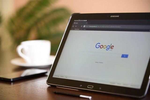 Secure Online Transaction Using Secure Browser