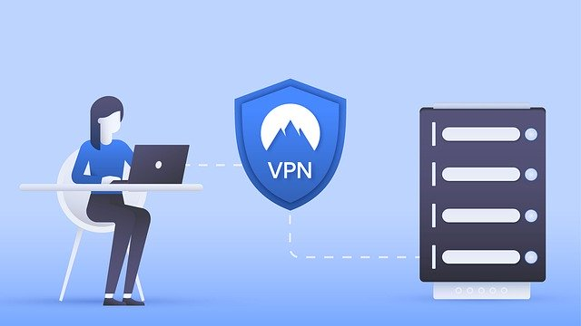 How to Protect Privacy Secure Social Media Online Accounts Using VPN