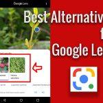 6 Best Google Lens Alternatives 2021 for Smart Reverse Image Searching 2