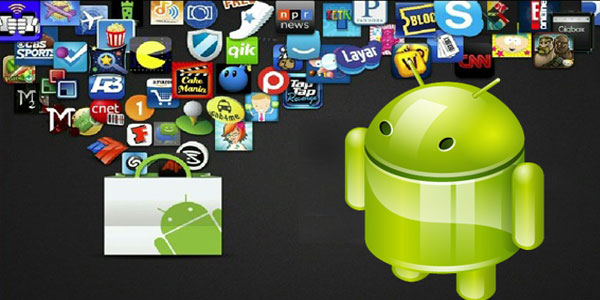 How to remove Pre-Installed Malware Bloatware Spyware in Android