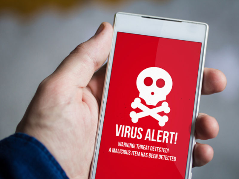 How to Deal with Pre-Installed Malware on Android Devices | TechLurn