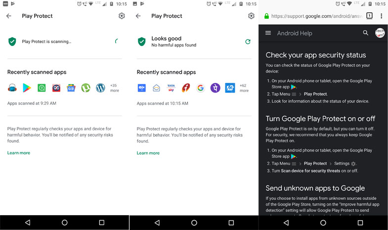 Google-Play-Protect-Remove-Harmful Apps