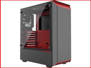 Best case for Desktop computers