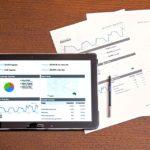 Business Benefits with SAP HANA