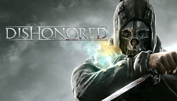 Dishonored is a 2012 stealth action-adventure video game developed by Arkane Studio. Set in a plague-infested city which can be nasty and beautiful at the same time.