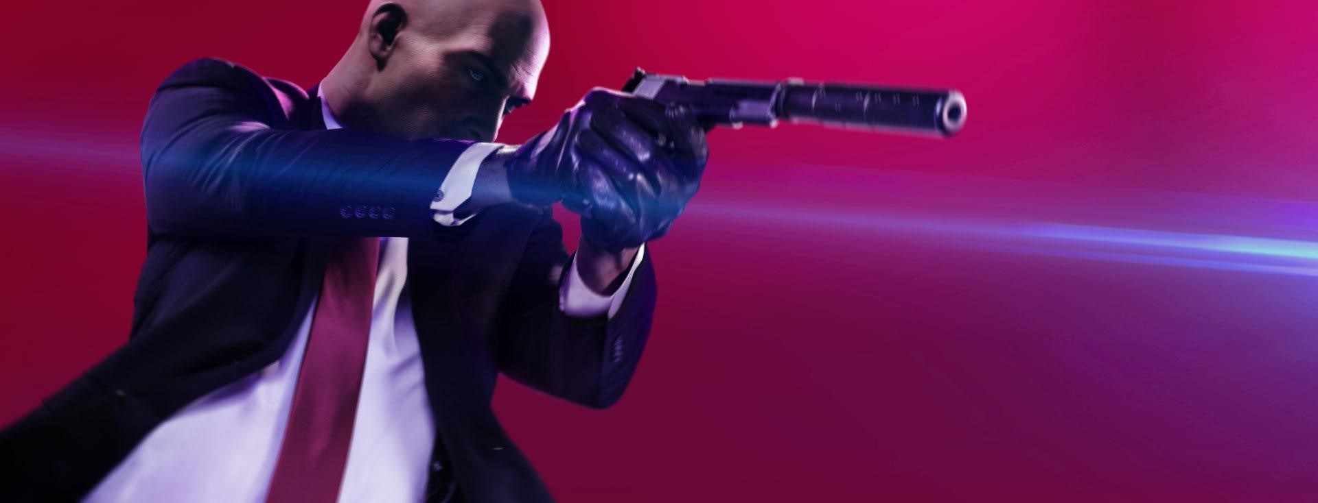 Hitman 2 is a stealth video game developed by IO Interactive. It is a sequel to HITMAN released in 2016 and is considered as a major improvement over its predecessor.