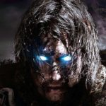 Middle-earth: Shadow of Mordor is an open-world action-adventure and hack and slash video game developed by Monolith Productions.