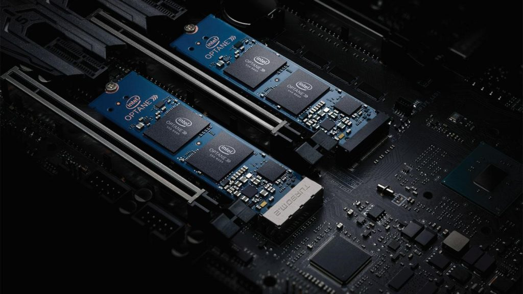 How does SSD speed up the Computer and 5 Best SSD to buy.