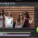 VSDC video editor, Best Video Editors