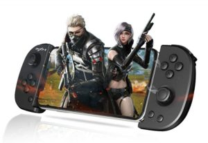 Best Gaming Accessories for Serious Gamers [Buy Online in 2021] 2