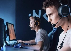Best Gaming Accessories for Serious Gamers [Buy Online in 2021] 4