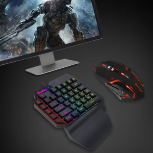 Best Gaming Accessories for Serious Gamers [Buy Online in 2021] 7