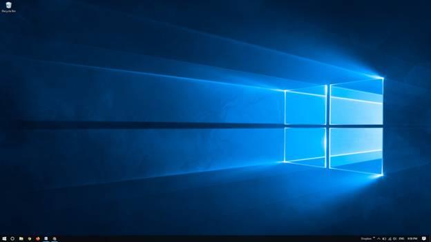 Easy Screenshot Tips Windows 10