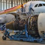 Benefits of an Integrated System for Aircraft Maintenance