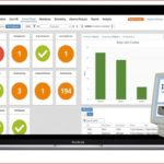 WorkForce Management Solution and APPS