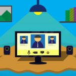 Benefits of Virtual Classroom Software for Educational Institutions