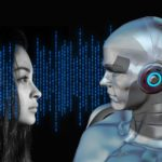AI vs Human Intelligence debate