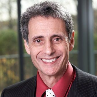 Steven J.J. Weisman