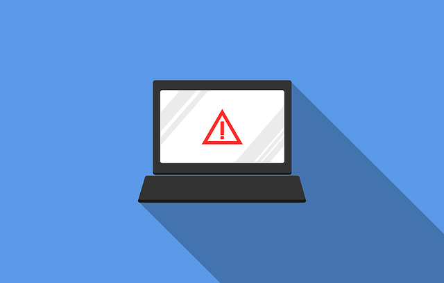 Best Practices to Prevent Data Breaches For Employees Working From Home