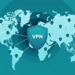 Hide Your IP Address with a VPN And Break Online Restrictions
