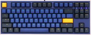Ducky one 2 Horizon TKL Keyboard