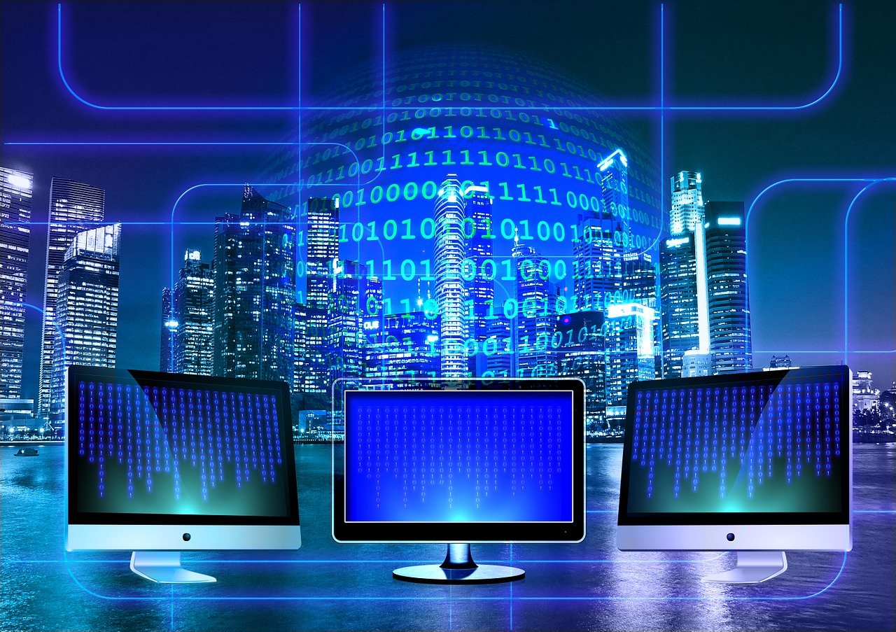 Customer Data Management: How to Gather Customer Data Correctly