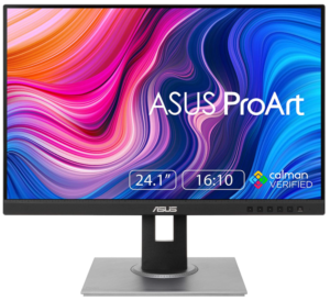 ASUS ProArt PA248QV