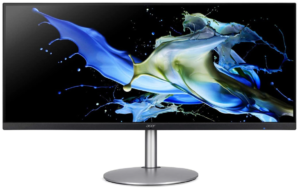 Acer CB342CK best pc monitor