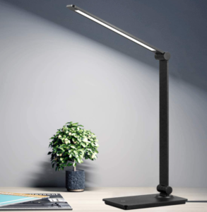 Desktop lamp for remote working people.PNG