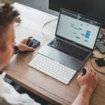 Gadgets for Work from Home Employees