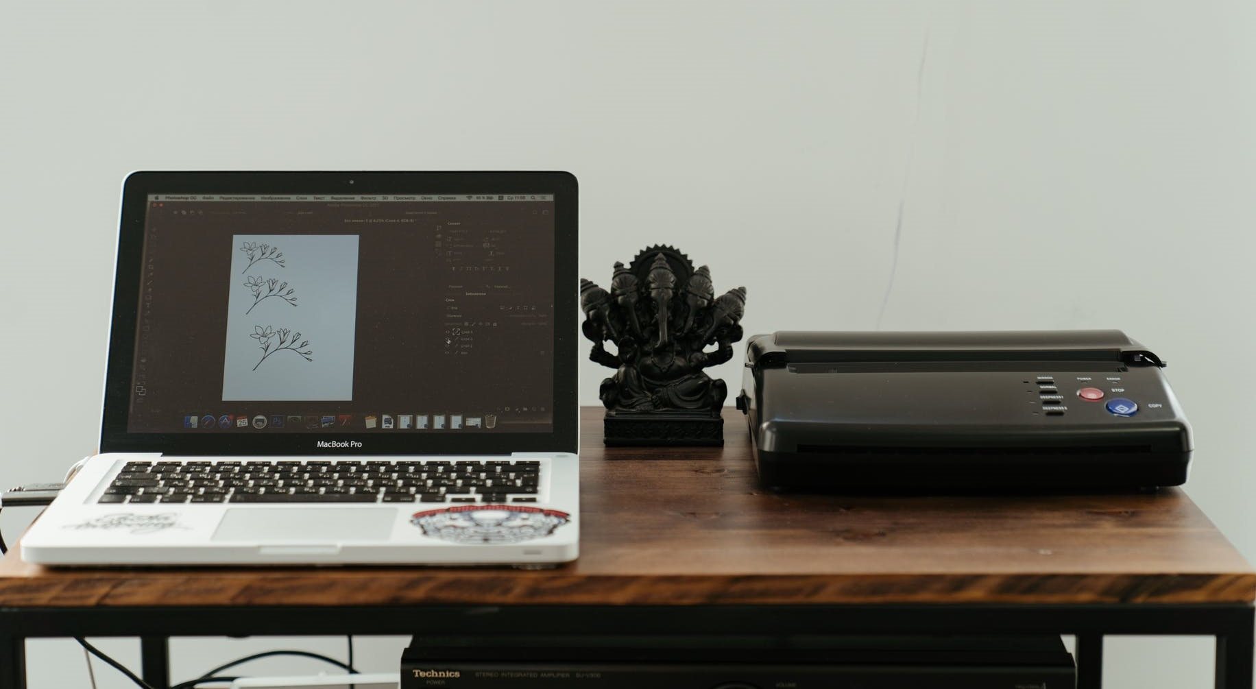 Improve 3D Printing with these 8 Brilliant Printing Ideas