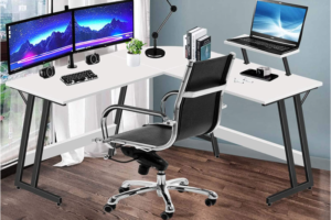 Table and Chair Best Working From Home Accessories for Home
