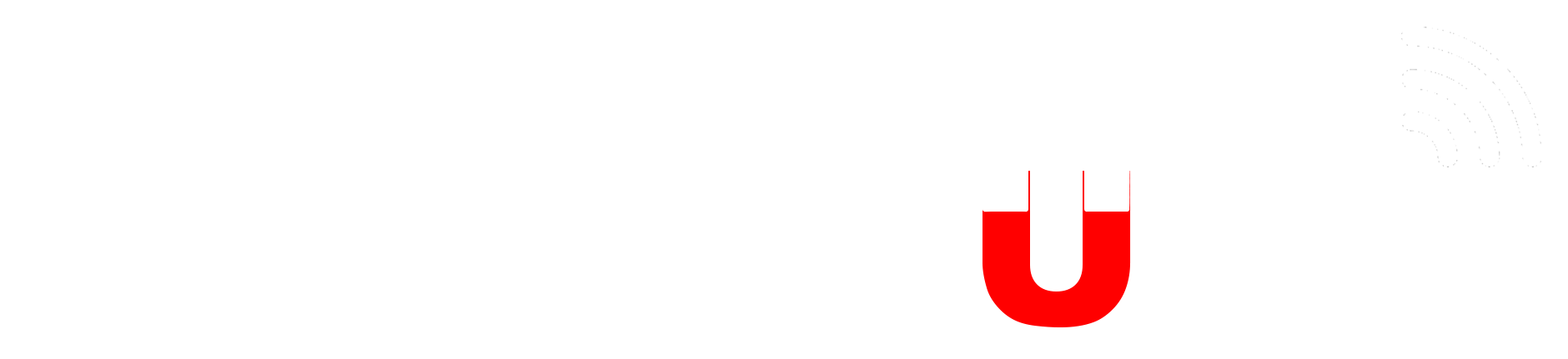 TechLurn