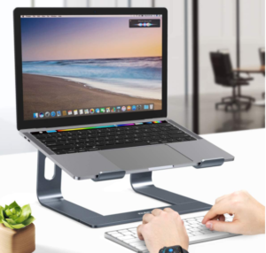best laptop stand for wfh employees