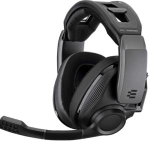 EPOS I SENNHEISER GSP 670 Wireless Gaming Headset