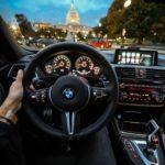 best car tech gadgets