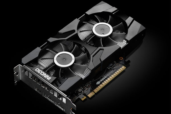 How to Choose a Right Graphic Card for your PC