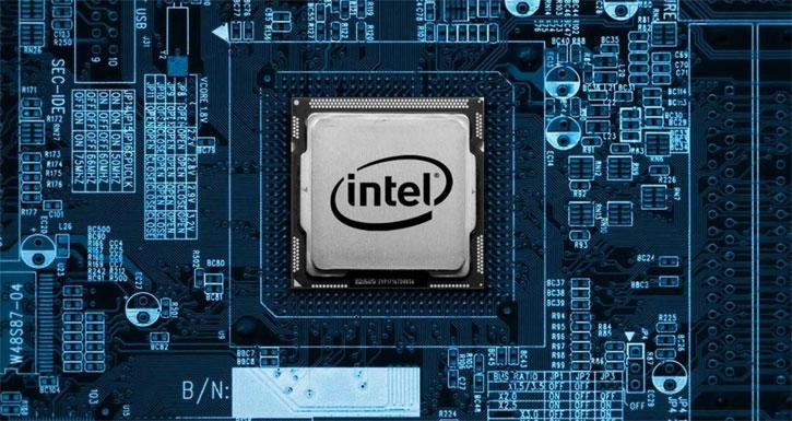 How to choose right processor for your PC