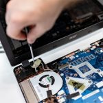 Common Laptop Issues and Fixing it with Simple DIY Hacks