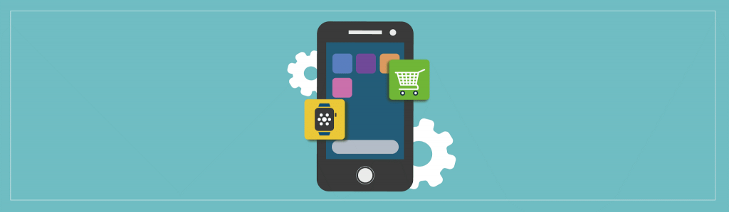 Latest-Mobile-App-Development-Trends